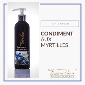 condiment_aux_myrtilles