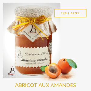 confiture_abricot_aux_amandes