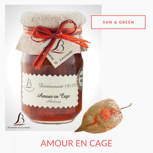 confiture_amour_en_cage