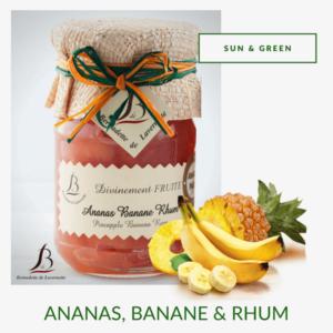 confiture_ananas_banane_rhum