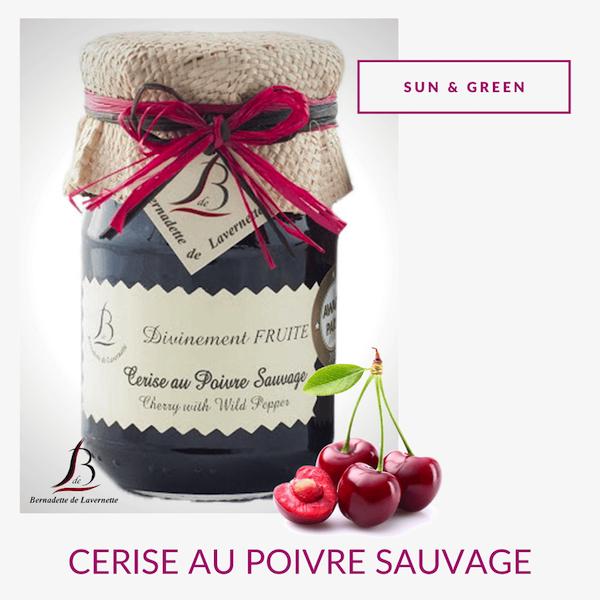 confiture_cerise_poivre_sauvage
