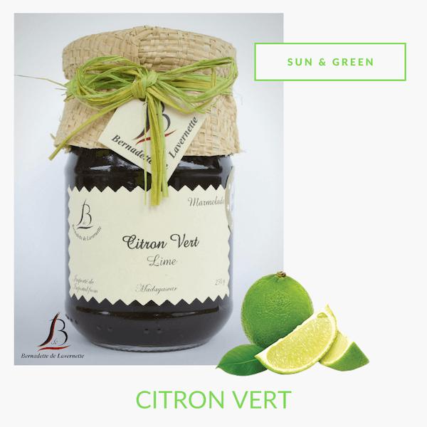 confiture_citron_vert