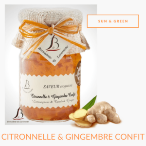 confiture_citronnelle_gingembre_confit