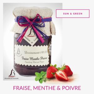 confiture_fraise_menthe_poivre