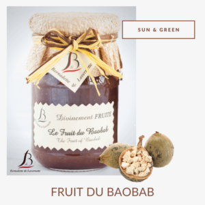 confiture_fruit_du_baobab