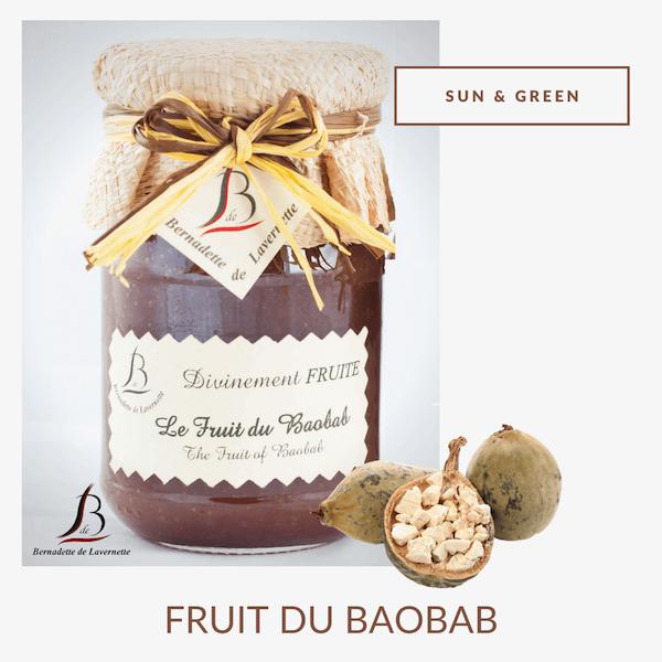 confiture_fruit_du_baobab