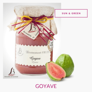 confiture_goyave