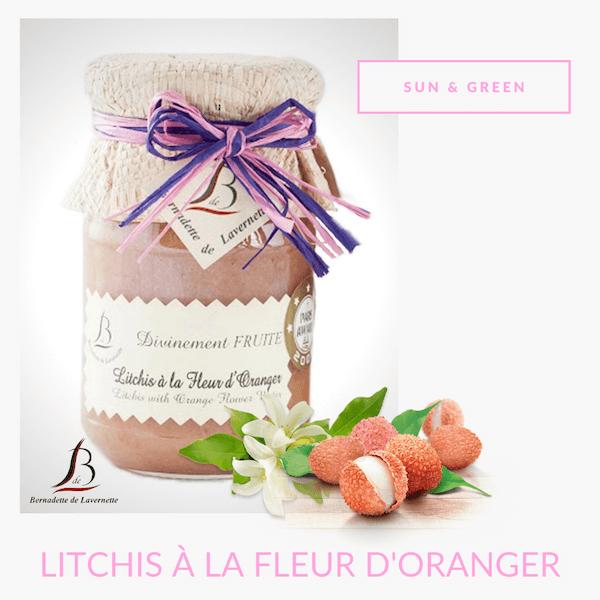 confiture_litchis_a_la_fleur_doranger