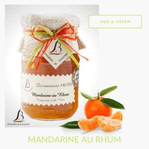 confiture_mandarine_rhum