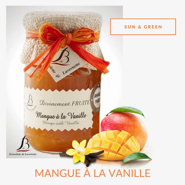 confiture_mangue_a_la_vanille