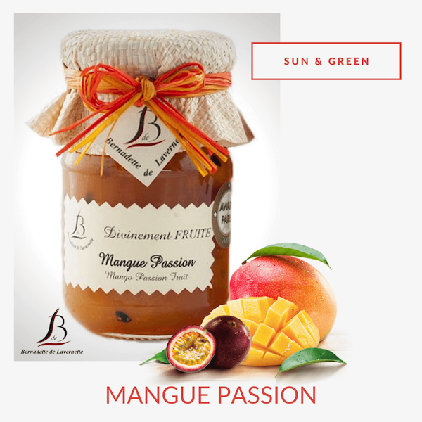confiture_mangue_passion