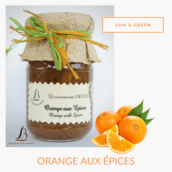confiture_orange_aux_epices