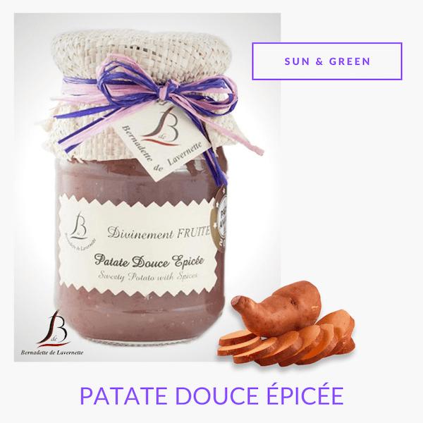 confiture_patate_douce_epicee