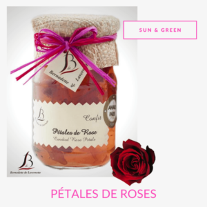 confiture_petales_de_roses