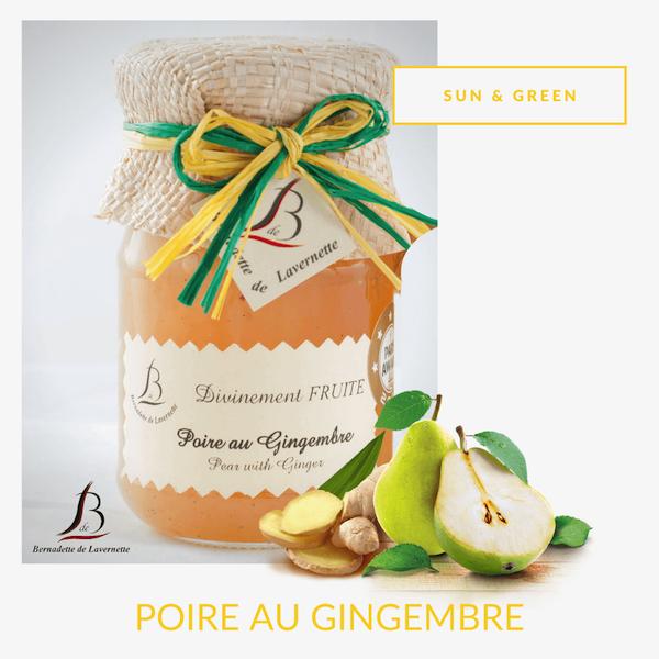 confiture_poire_au_gingembre