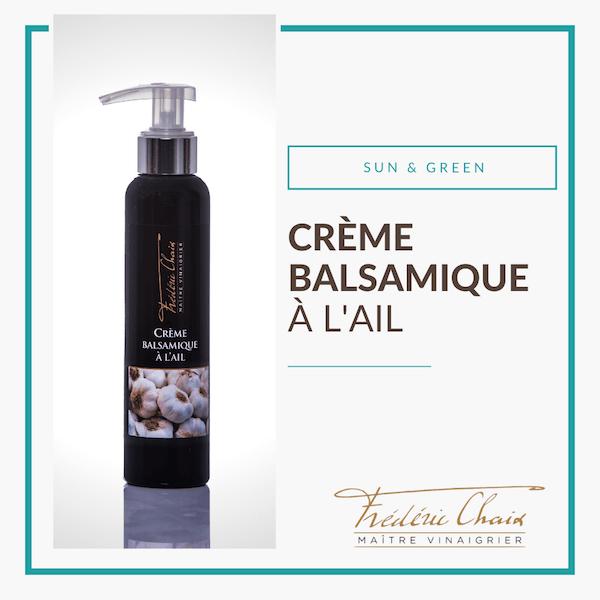 creme_balsamique_a_lail
