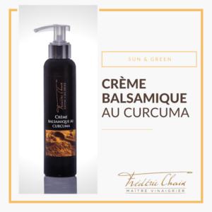 creme_balsamique_au_curcuma