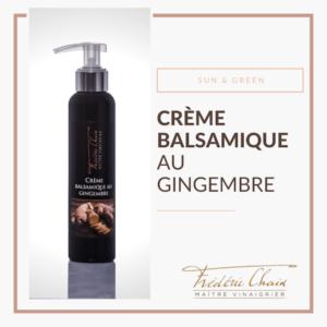 creme_balsamique_au_gingembre