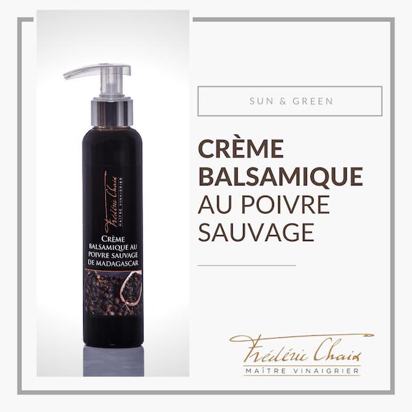 creme_balsamique_au_poivre_sauvage