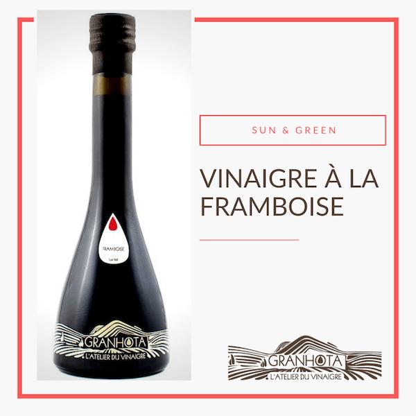 vinaigre_a_la_framboise