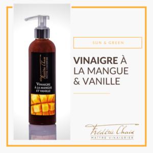 vinaigre_a_la_mangue_et_vanille