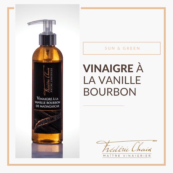 vinaigre_a_la_vanille_bourbon_de_madagascar