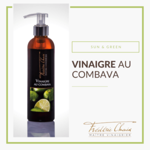 vinaigre_au_combava