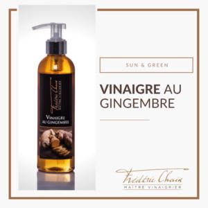 vinaigre_au_gingembre