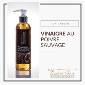 vinaigre_au_poivre_sauvage_de_madagascar