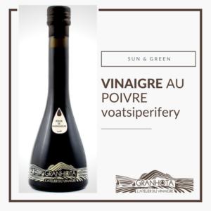 vinaigre_au_poivre_voatsiperifery
