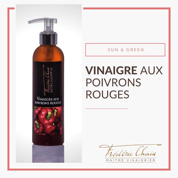 vinaigre_aux_poivrons_rouges