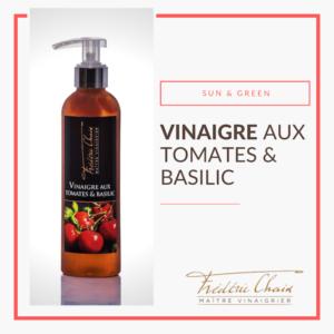 vinaigre_aux_tomates_et_basilic