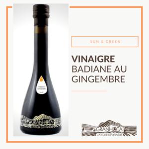 vinaigre_badiane_au_gingembre