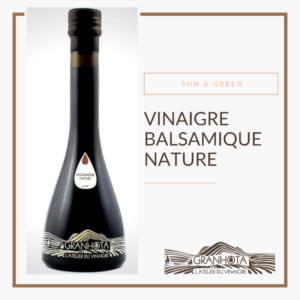 vinaigre_balsamique_nature