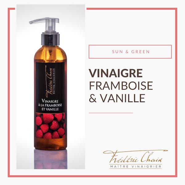 vinaigre_framboise_et_vanille