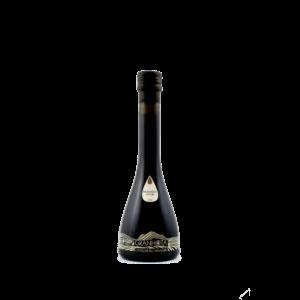 Vinaigre balsamique badiane nature 200 ml
