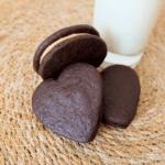 Recette orée maison à la vanille