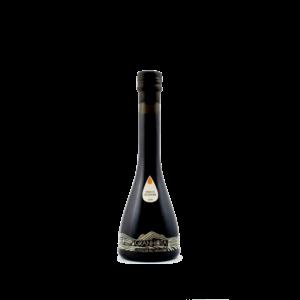 Vinaigre Badiane au gingembre 200ml