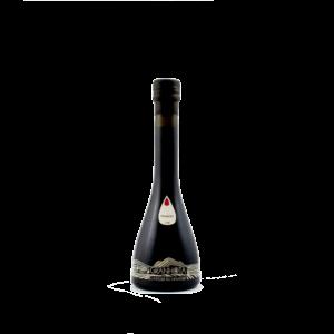 Vinaigre badiane au vinaigre de framboise 200ml